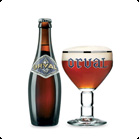 Orval / オルヴァル イメージ